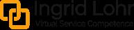 Ingrid Lohr Bürodienstleistungen